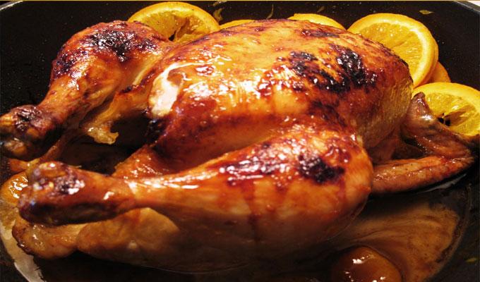 cuisine-poulet-