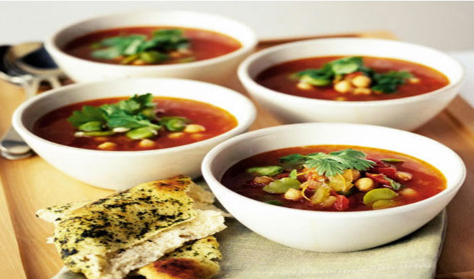 cuisine-ramadan-hrira