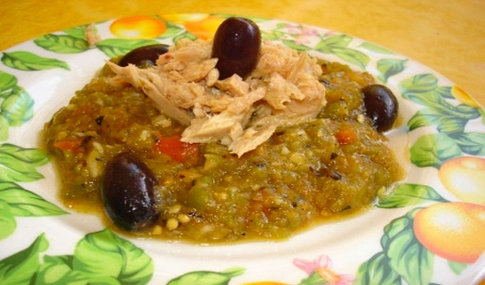 cuisine-salade-michwia