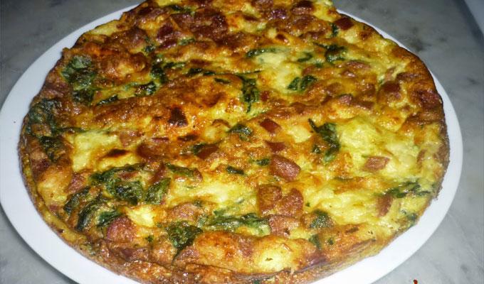 cuisine-tajine-saucisse