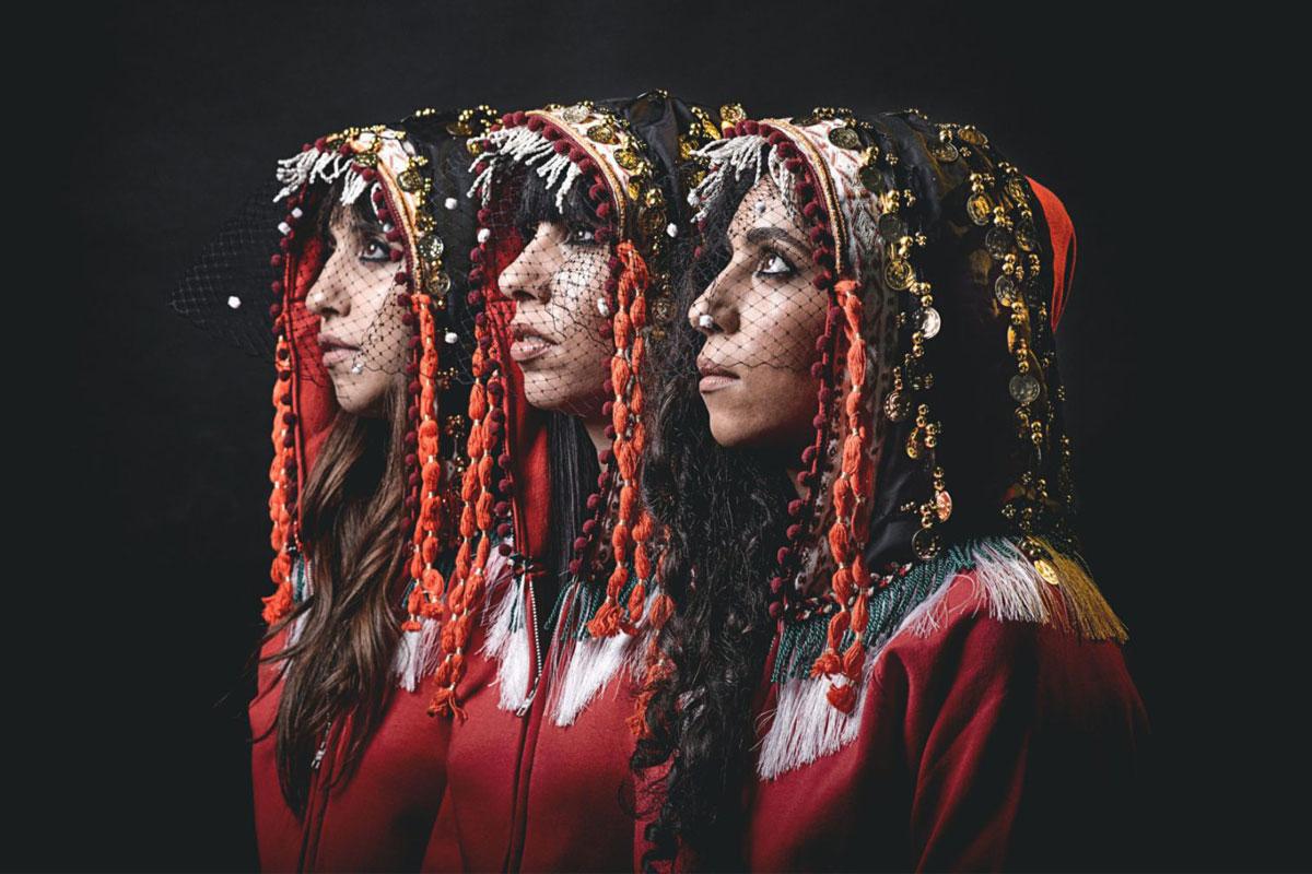 culture-A-WA,