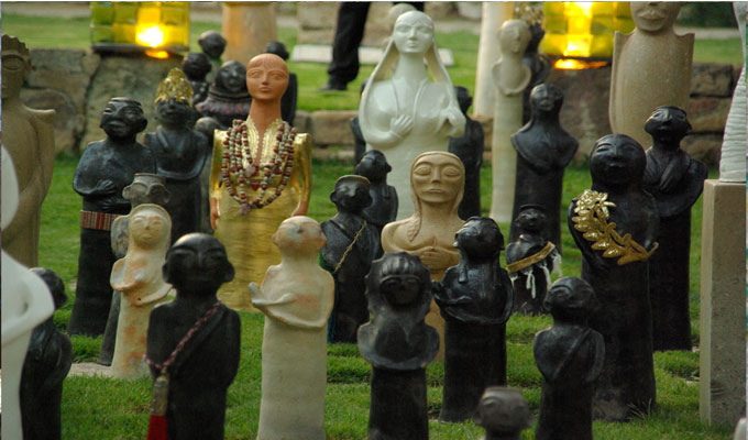 culture-exposition