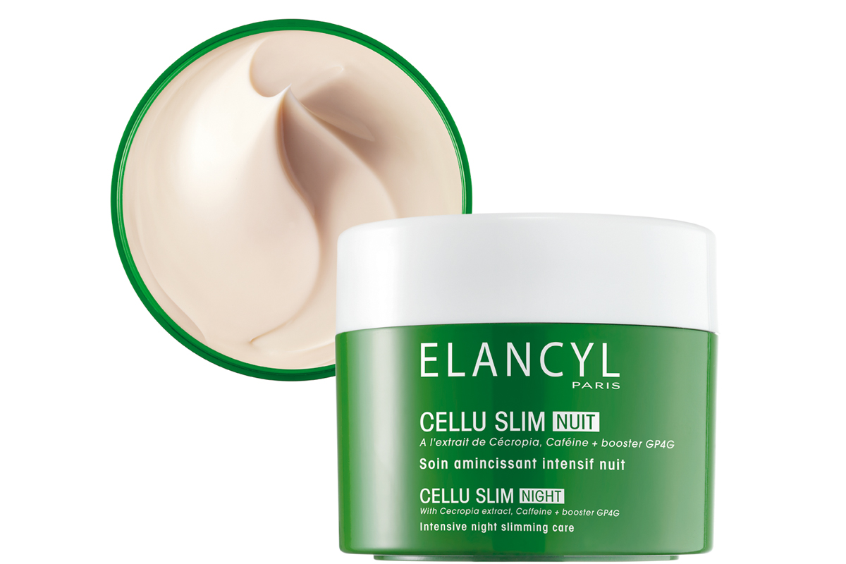 elancyl-cellu-slim-nuit