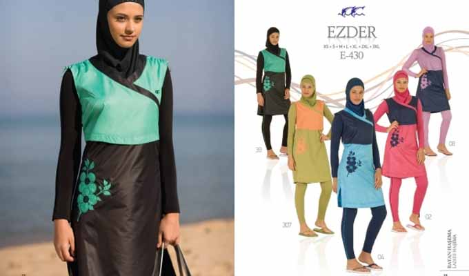 maillotdebain-islamique-Burqini-Burkini-002