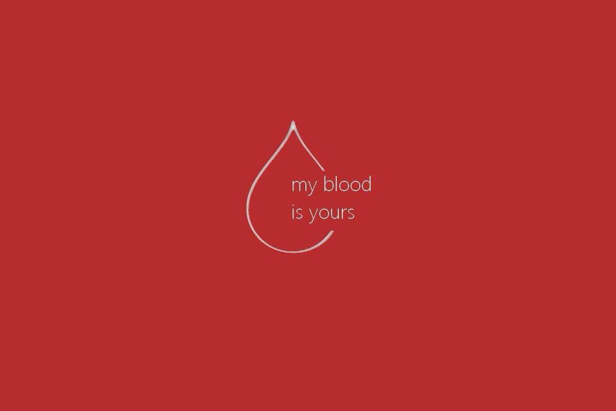 myblood-is-yours-leo-club