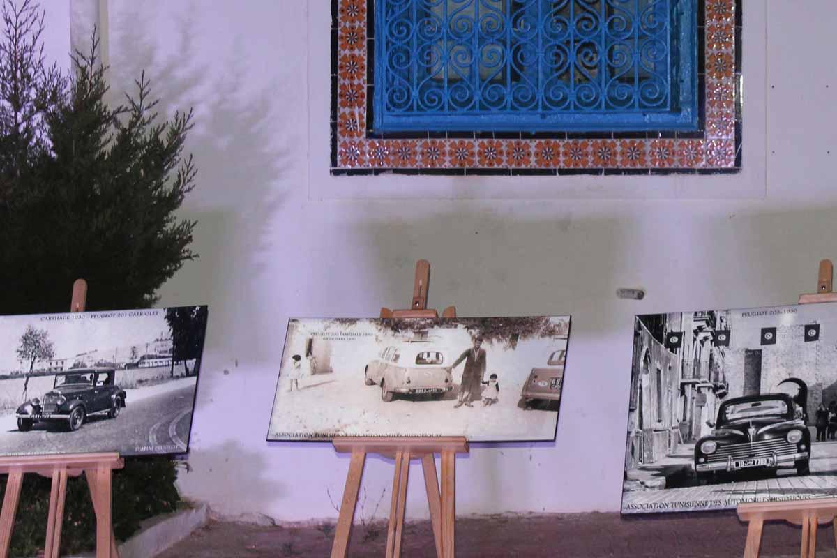 peugeot-tunisie-85ans-001