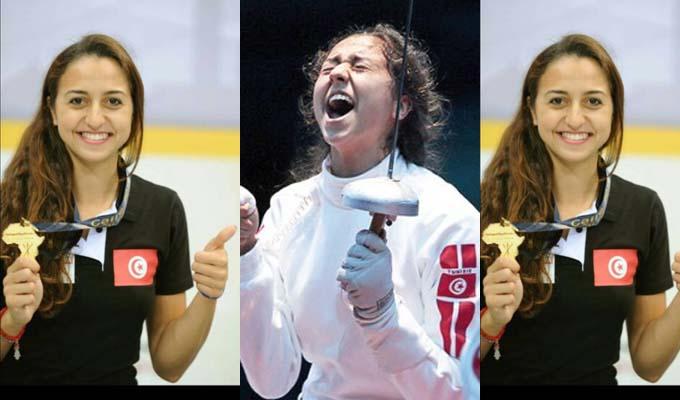 sarrabesbes-escrime-tunisie-champion