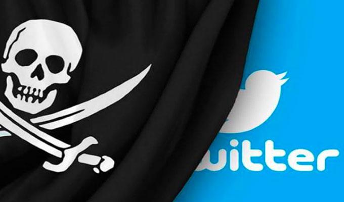 terrorisme-internet-application