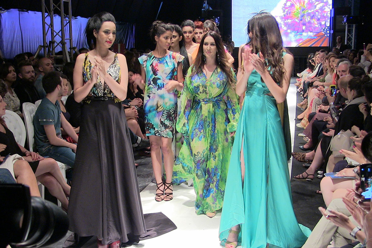 tunisie-baya-fashion-week-2015_1