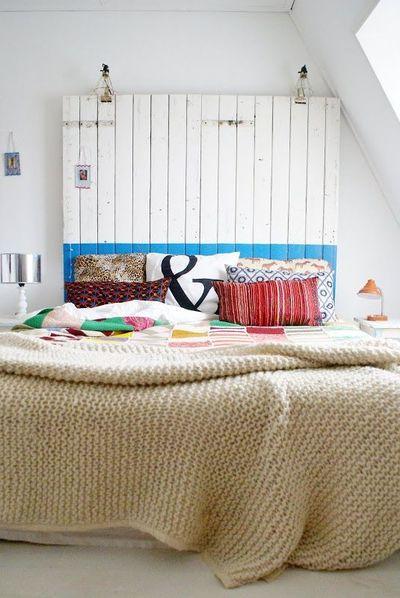une-tete-de-lit-recup-en-bois_4723613