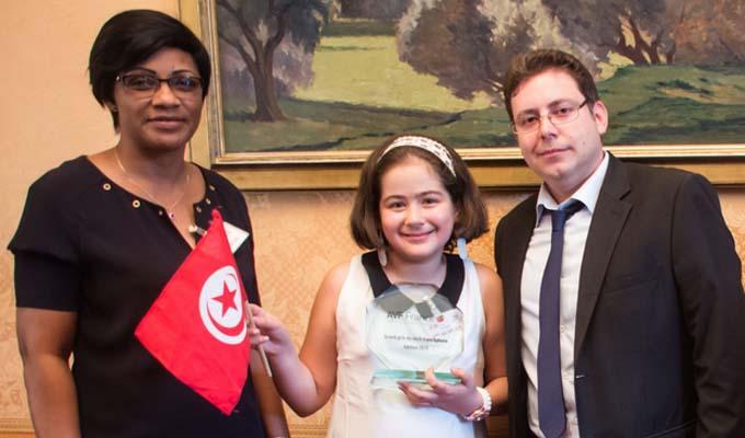 Meriem-Bougdar-prixinternationaldurecitfrancophone-2015-tunisie-002