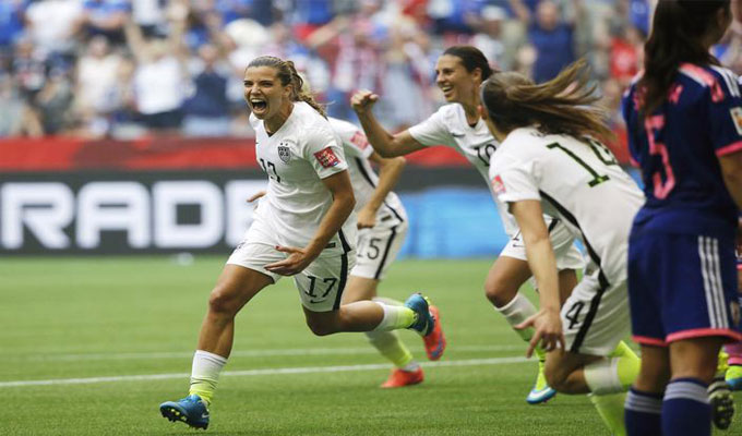 USA-equipe-foot