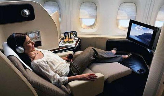 avion-first-class