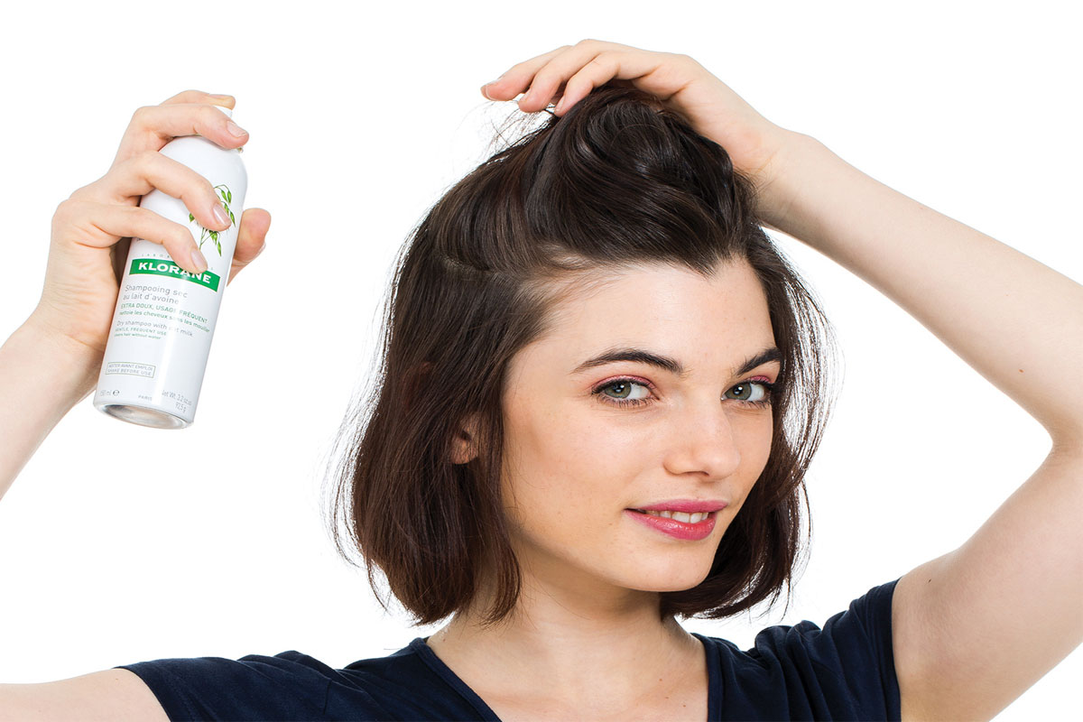 beauté-shampooing-sec