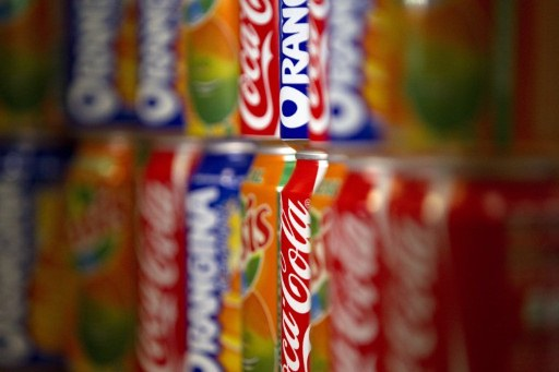 sucre-coca-