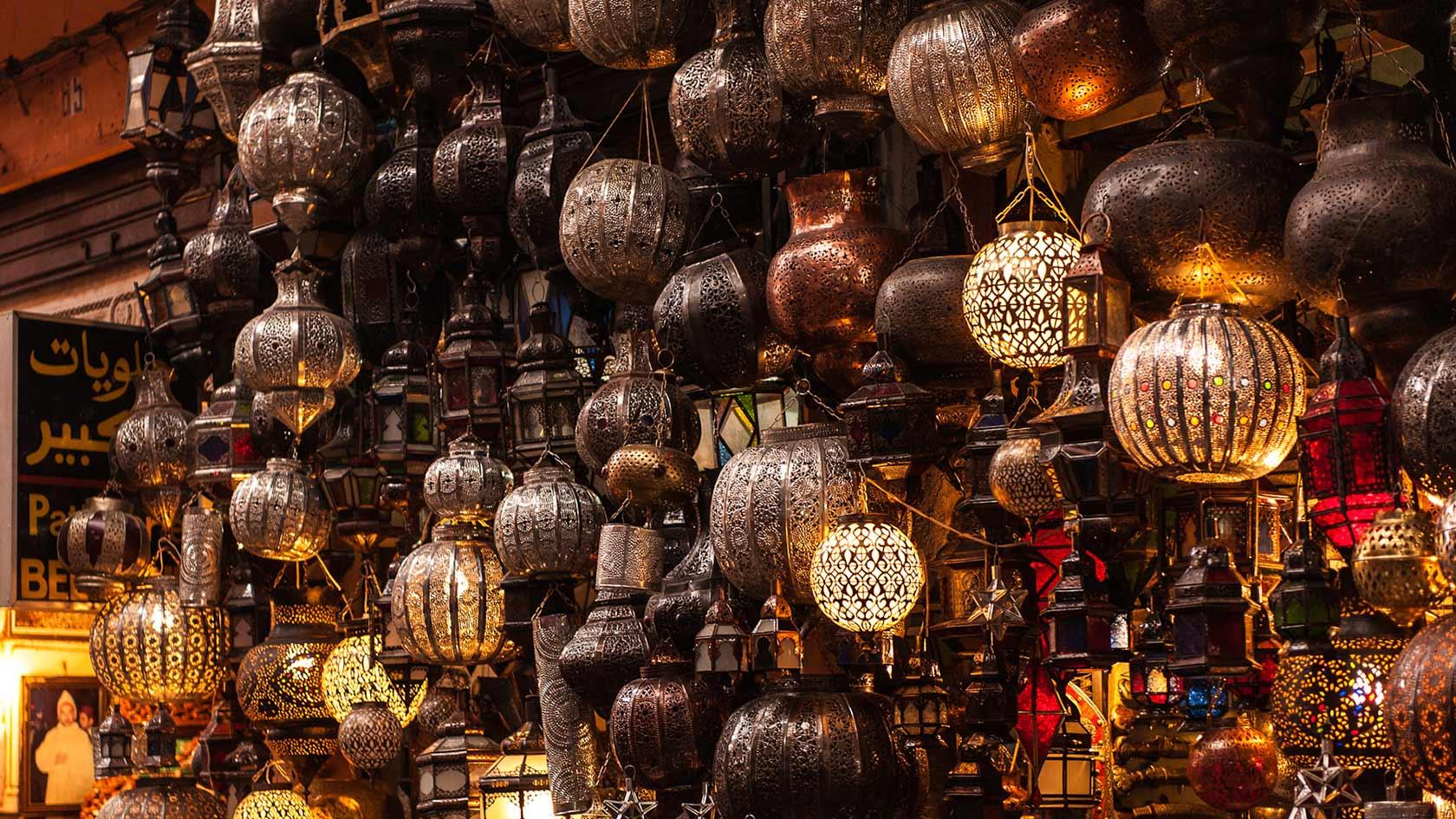 darragh-mason-field-marrakech-morocco-5
