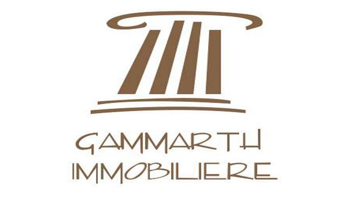 gammart-imob