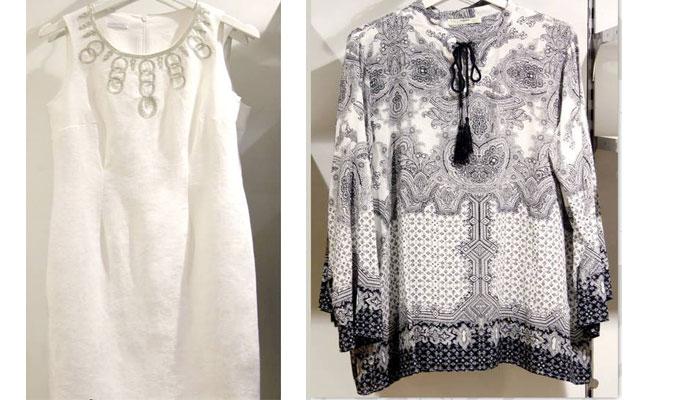 mode-robe-sasio