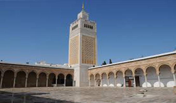 mosquée-religion-islam