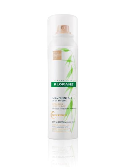 shampooing-sec-klorane-cheveux-fonces1