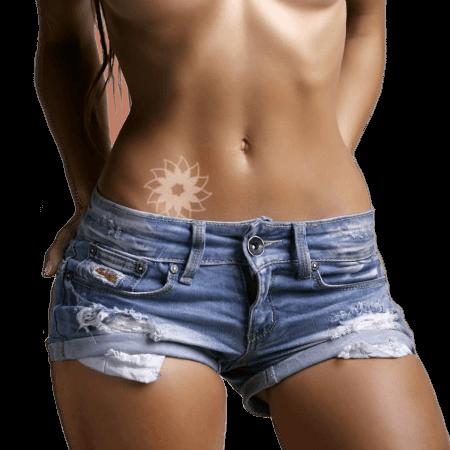 sun-tattoo