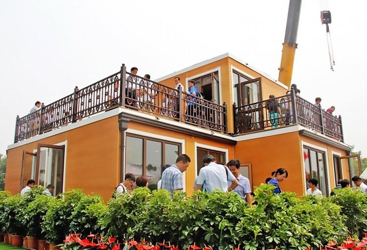 3d-house-Xian-China-600x400-750x511