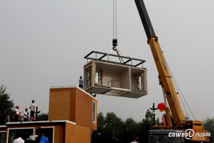 750x500xzhuoda_3d_printed_house_china_3d_druck_haus1-750x500.jpg.pagespeed.ic.YZVf12YTqp