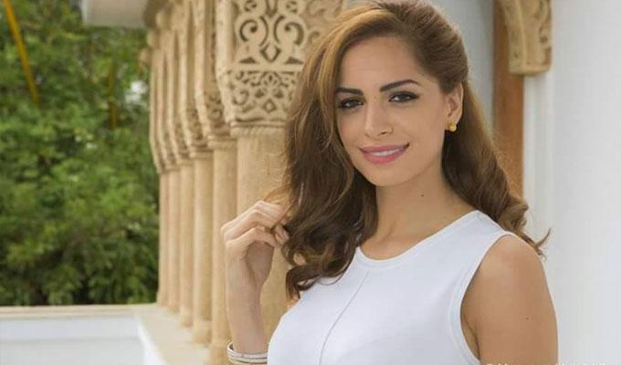 Amal-Maher