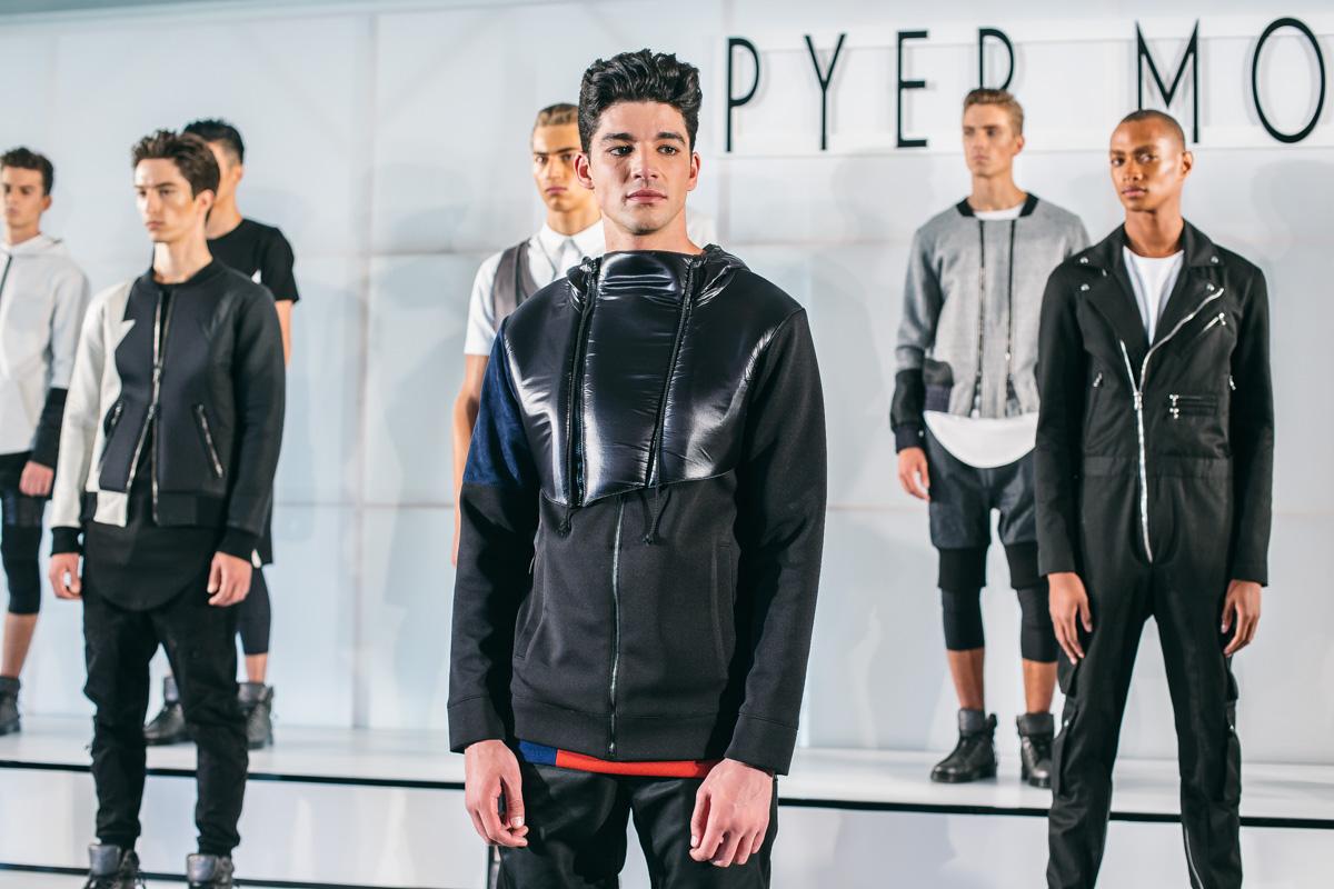 best-of-pyer-moss-ss15-menswear-nyfw-4