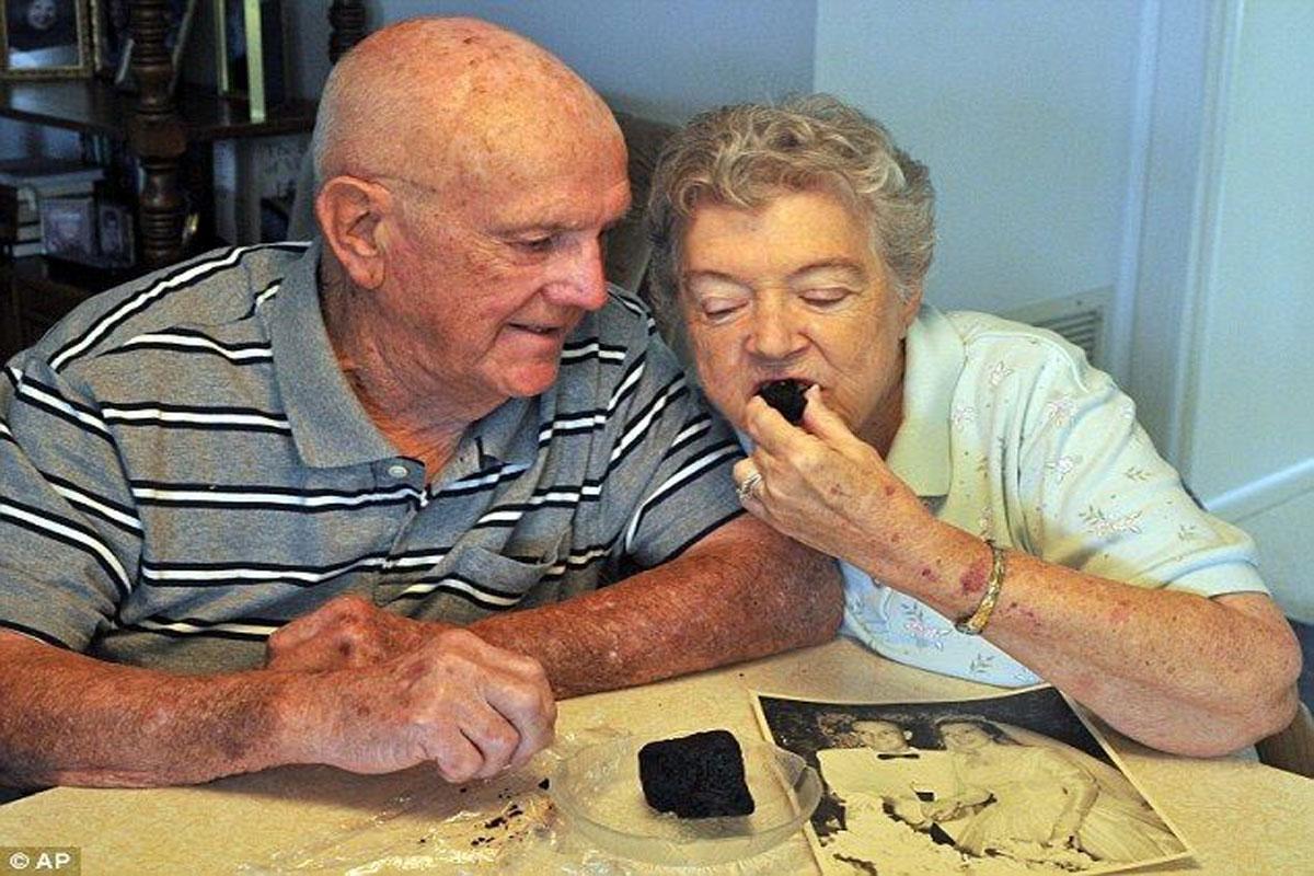 couple-vieux