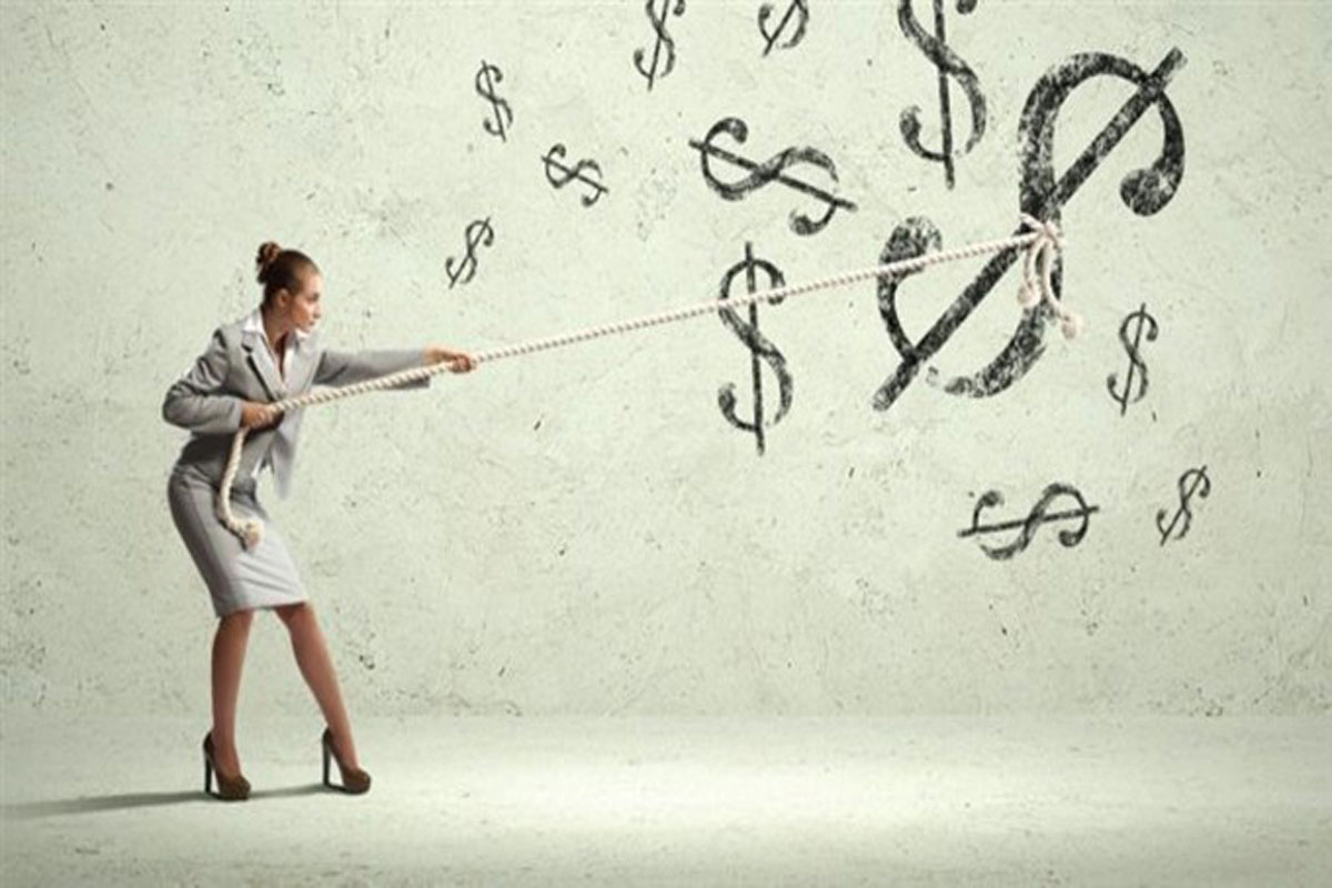 femme-economie