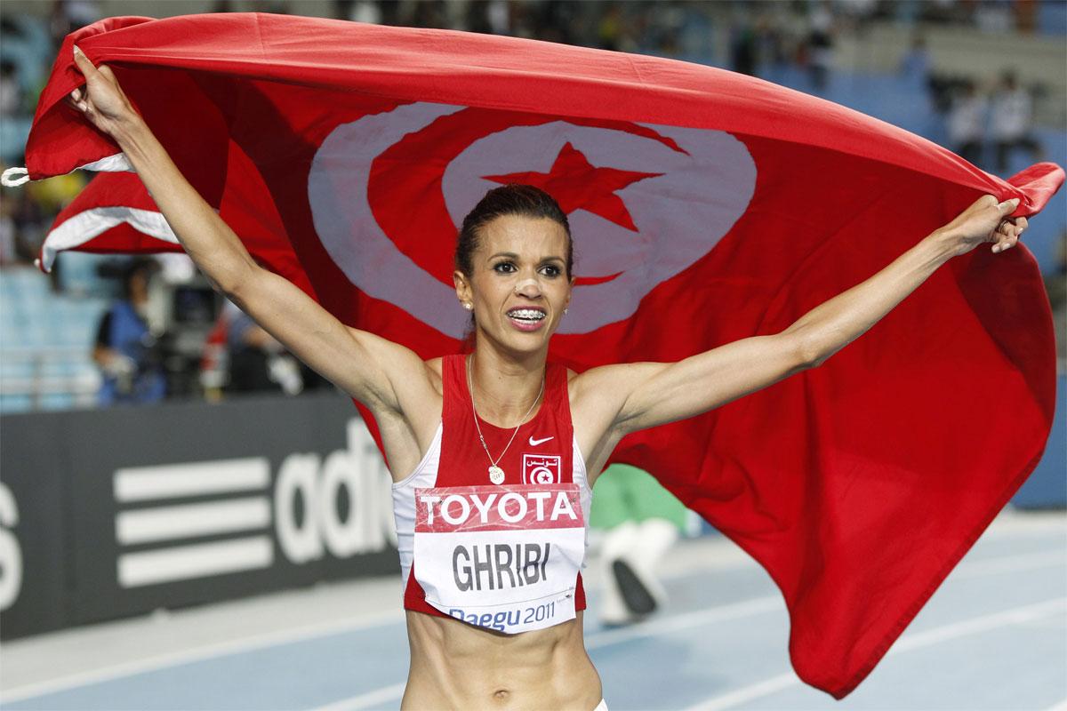 habiba-ghribi-sport
