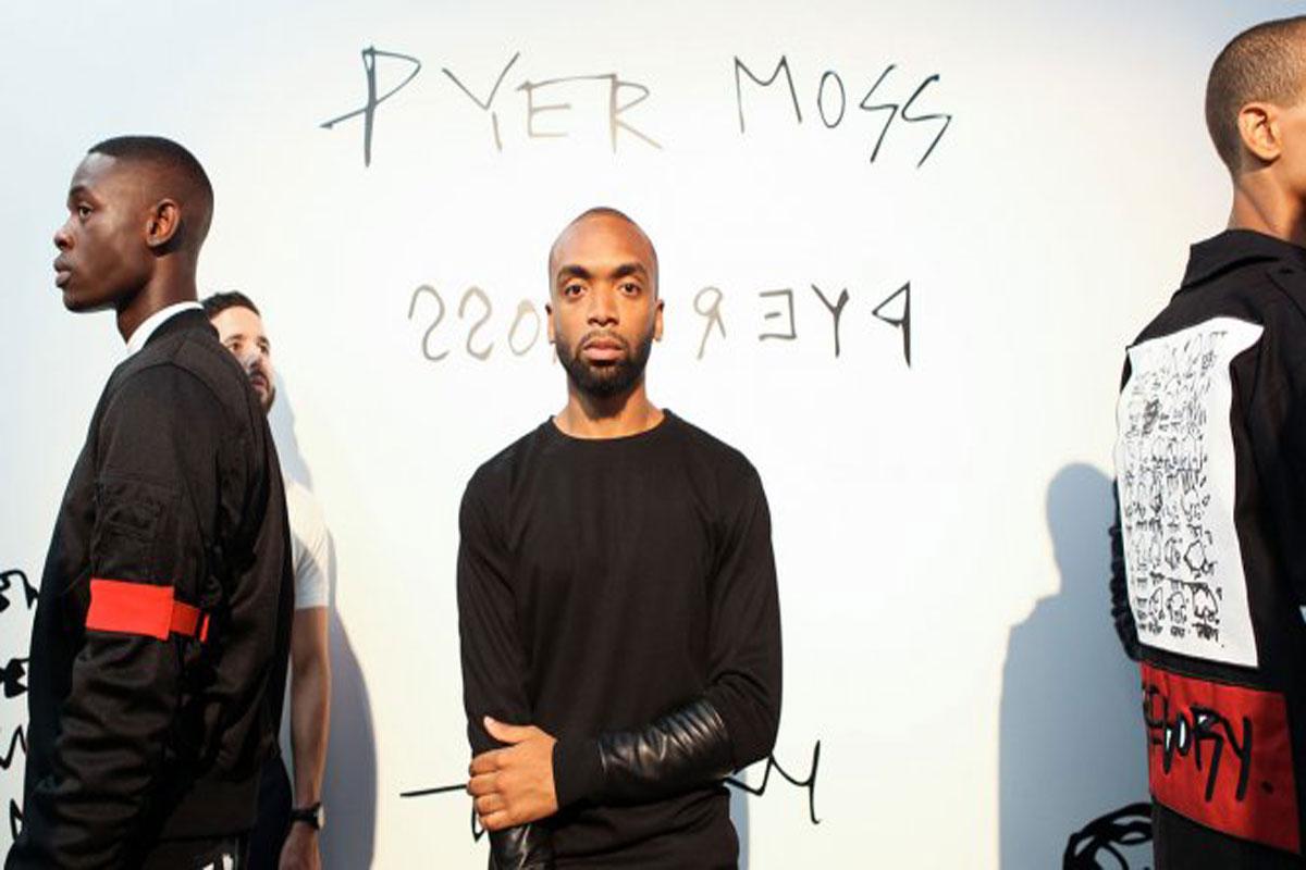 mode-Pyer-Moss