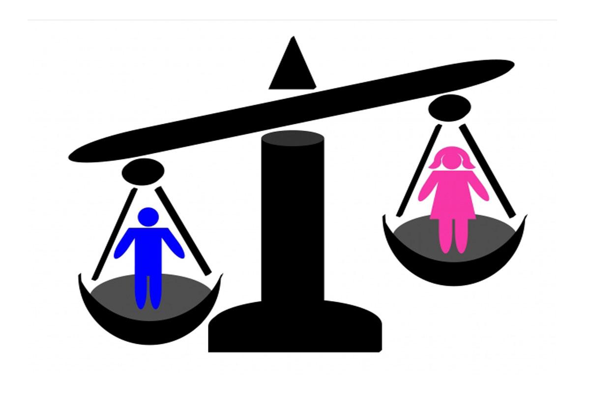Les femmes qui sont a la recherche des hommes
