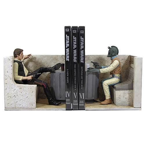starwars-bookends