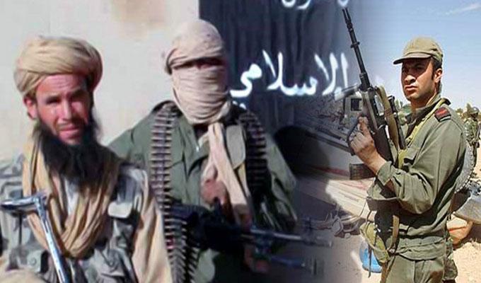 tunisie_directinfo_al-qaida_maghreb-islamique_tunisie_terrorisme_usa_armee-tunisienne_frontiere