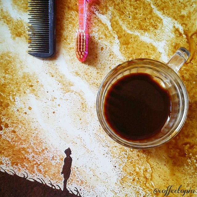 coffee-painting-leaf-grounds-ghidaq-al-nizar-coffeetopia-11