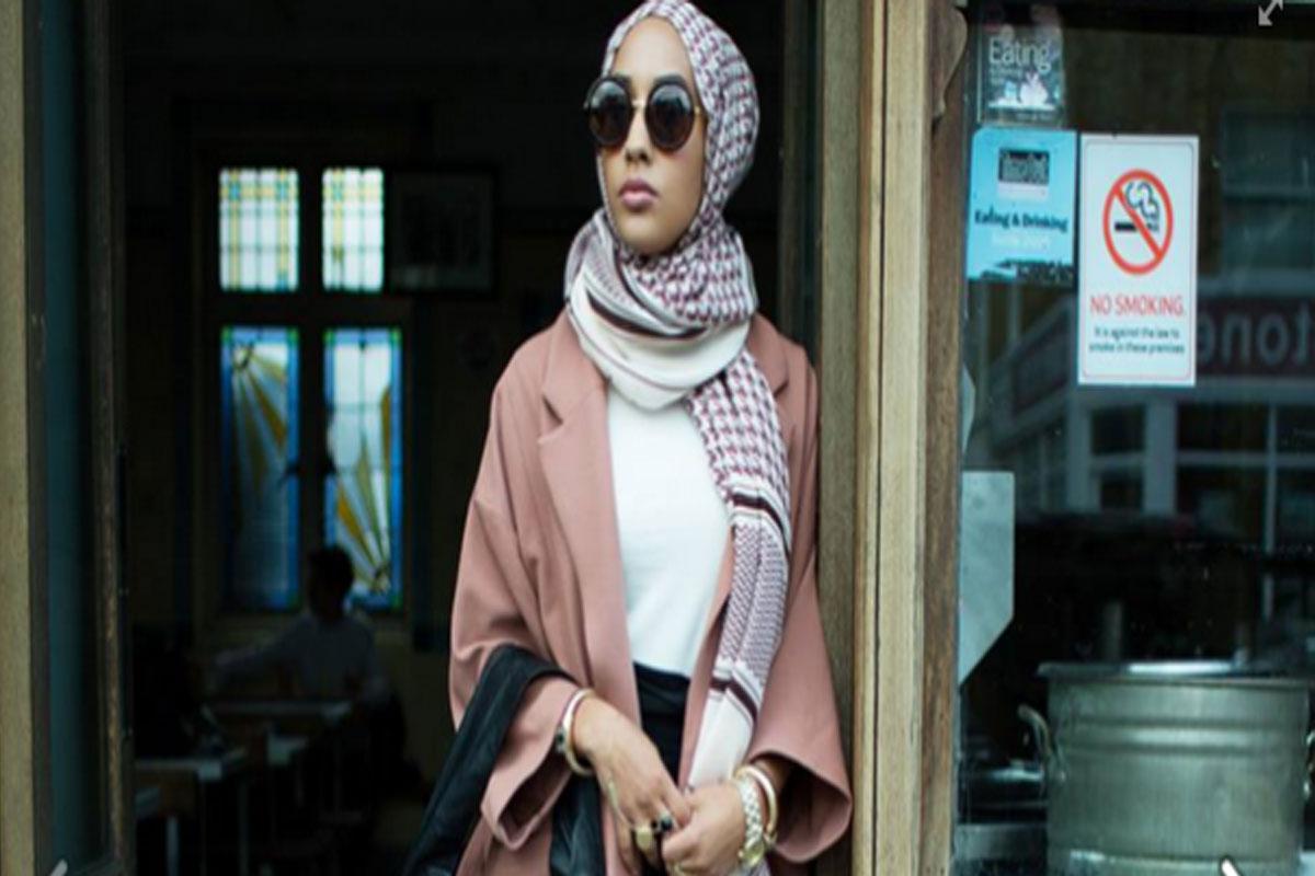 mode-femme-voile