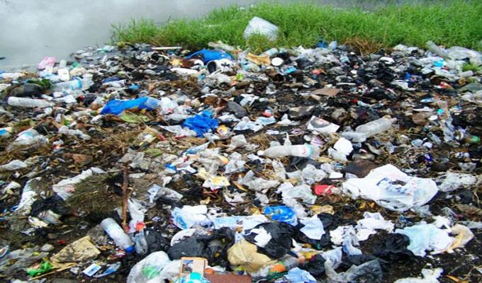pollution-poubelle-dechets