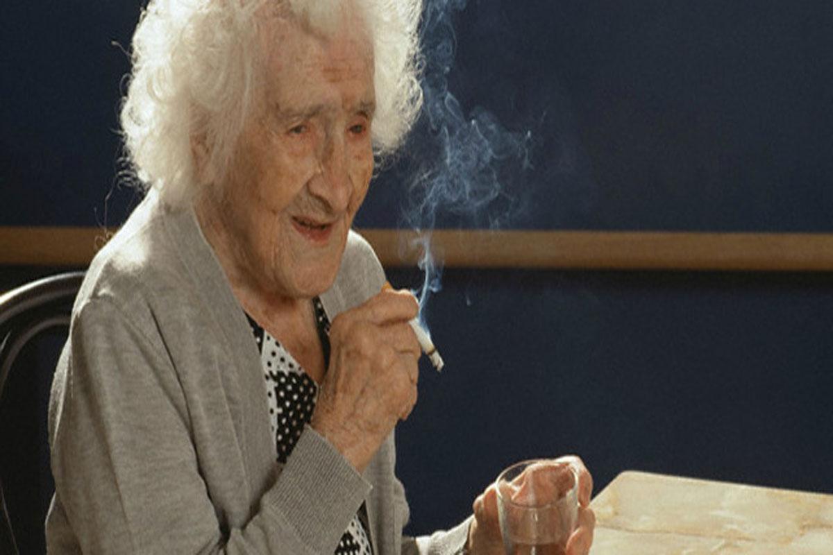 santé-cigarette