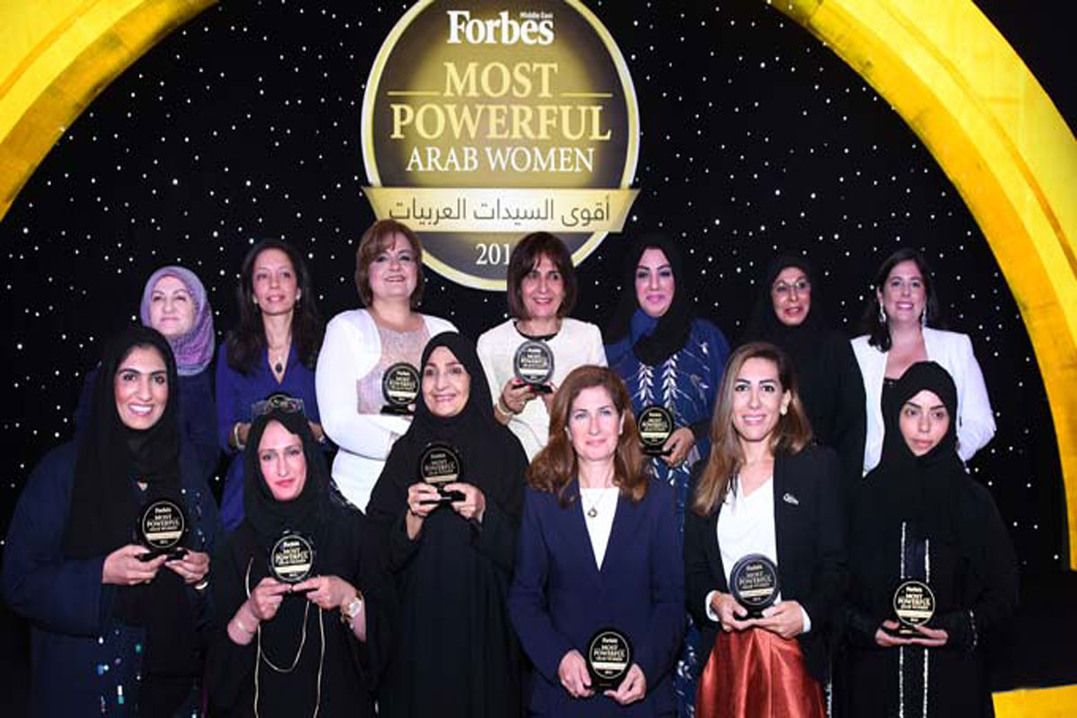 société-femmes-arabes