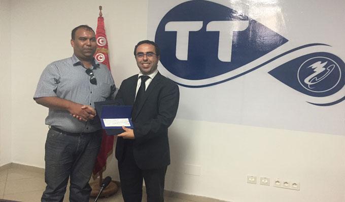 telecom-association-