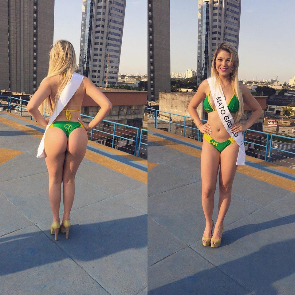 Fernanda-Paulino1