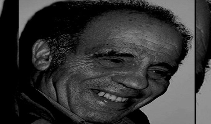 Mahmoud-Sehili-