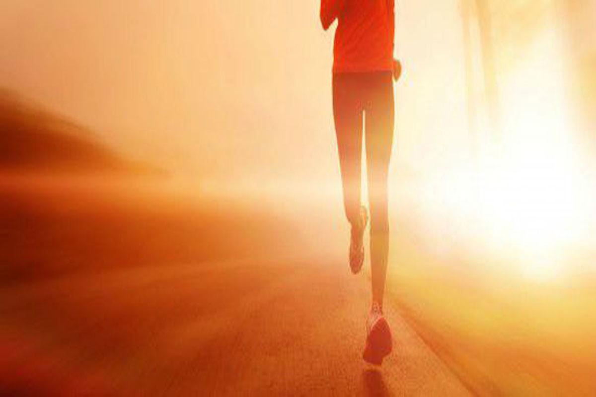 courir-sport