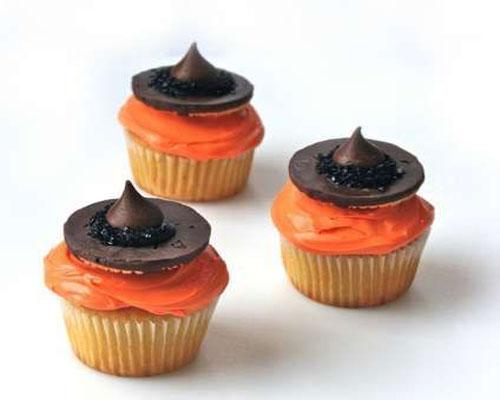 cupcake110
