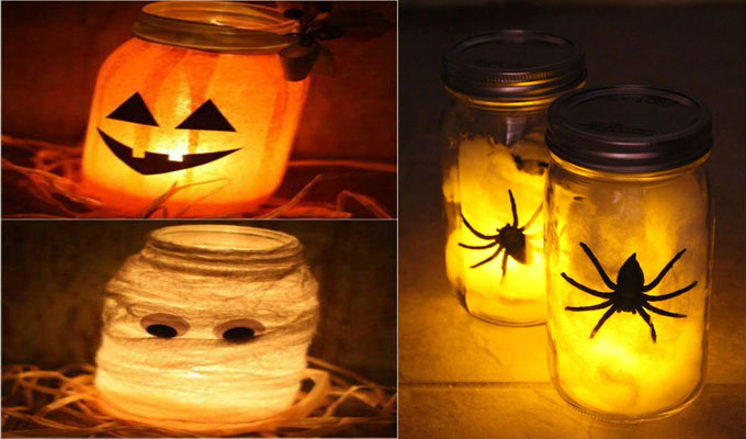 hallowee-lantern