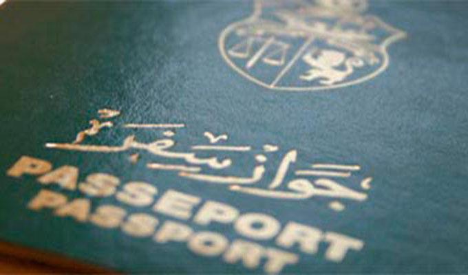 passeport-