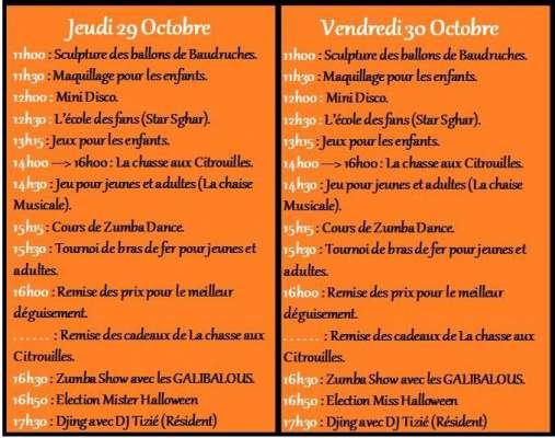 programme-halloween-1
