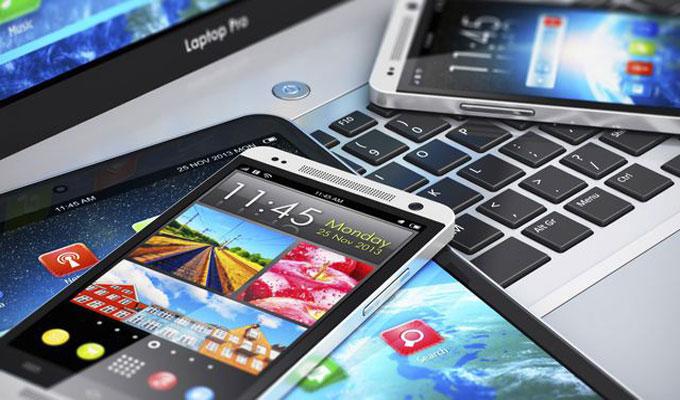 smarphone-tablette-téléphone